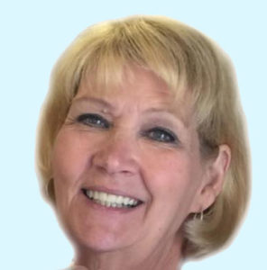 Eydie Stumpf, Grief Coach, NLP, Widows, Widowers