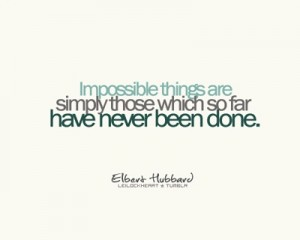 Impossible-Picture-Quote