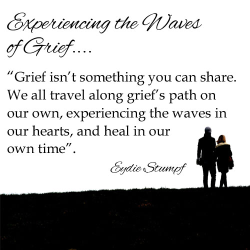experience_waves_grief